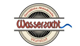 Wasserzucht Wunstorf